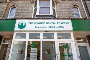 324A0268 Jenkins Dental Copy 300x200