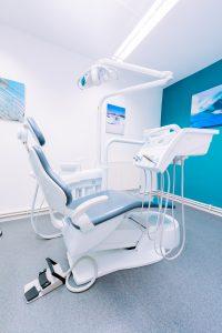 324A9875 Jenkins Dental Copy 200x300