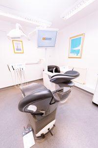 324A9930 Jenkins Dental Copy 200x300