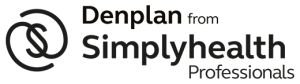 Denplan New 300x84